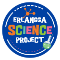 Erlangga Science Project