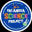 Erlangga Science Project